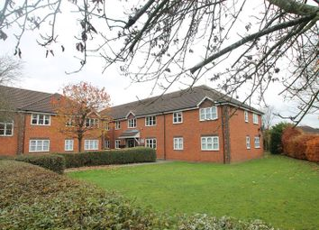 Thumbnail 2 bed flat to rent in Goulds Green, Uxbridge