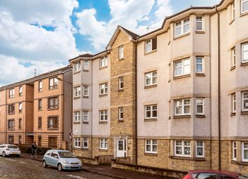 3 bed flat for sale in Duff Street, Edinburgh EH11