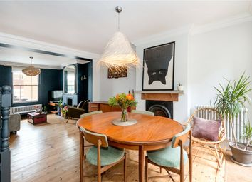 2 bed semi-detached house for sale in Vulcan Terrace, London SE4
