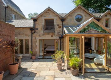 Thumbnail 2 bed detached house for sale in Brookfield Road, Lymm
