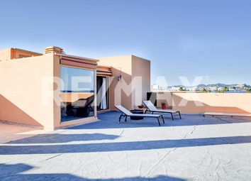 Thumbnail 5 bed apartment for sale in Playa D'en Bossa, Ibiza, Spain