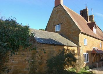 Thumbnail 3 bed cottage for sale in Great Brington, Northampton