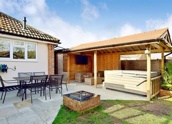 3 bed bungalow for sale in Ridgeway Drive, Dorking, Surrey RH4