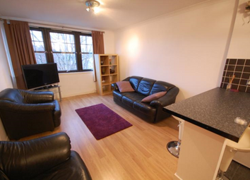 Thumbnail 1 bedroom flat to rent in Dee Street, Aberdeen, 6Ff