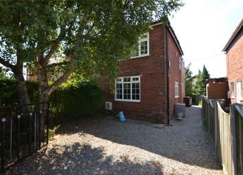 Thumbnail 3 bed semi-detached house for sale in Alandale Drive, Garforth, Leeds, West Yorkshire
