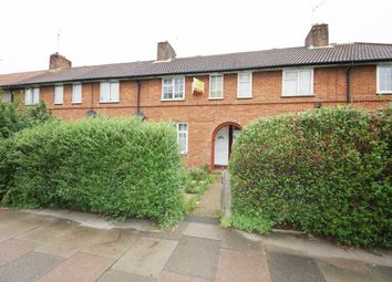 Thumbnail 2 bed terraced house to rent in Westway, London