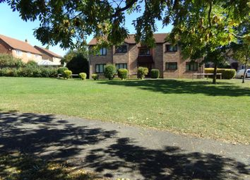 Thumbnail 1 bed flat to rent in Apseleys Mead, Bradley Stoke