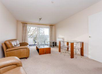 Thumbnail 2 bedroom flat to rent in Sheen Road, Courtlands, Richmond, Surrey