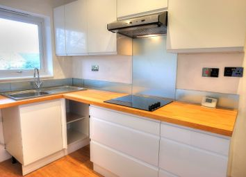 Thumbnail 2 bedroom flat for sale in Apsley Court, Norwich