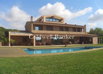 Thumbnail 7 bed property for sale in Gavà Mar, Gavà, Spain
