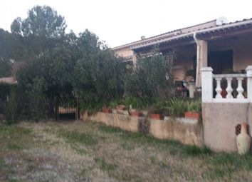 Thumbnail 5 bed villa for sale in Draguignan, 83300, France