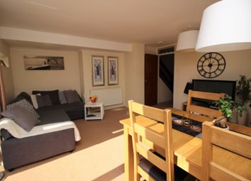 Thumbnail 3 bed property to rent in Broomfield Road, Tilehurst, Reading