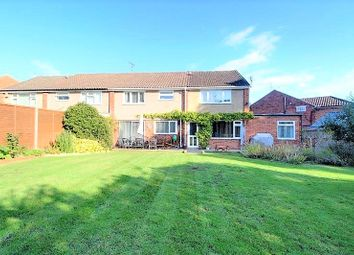 5 bed semi-detached house for sale in Carlton Close, Woodley, Reading, Berkshire RG5