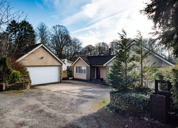 4 bed detached bungalow for sale in Woodcroft Road, Chesham HP5