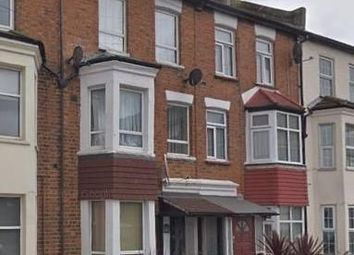 Thumbnail 1 bed flat to rent in Gruneisen Road, Finchley Lane