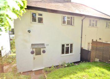 Northbank, Violet Lane, Croydon CR0. 3 bed semi-detached house for sale