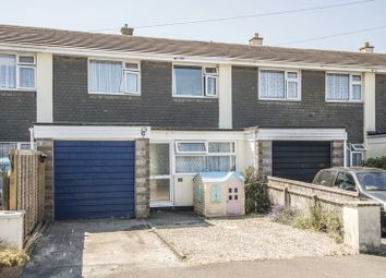 Thumbnail 3 bed terraced house for sale in Alexandra Close, Illogan, Redruth