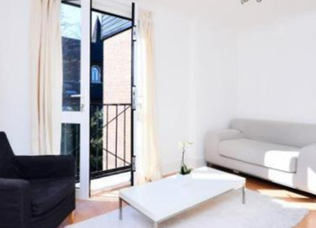 Thumbnail 3 bed shared accommodation to rent in Spitalfields, Bethnal Green