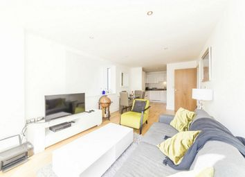 Thumbnail 2 bed flat for sale in Dundas Court, 29 Dowells Street, Greenwich, London