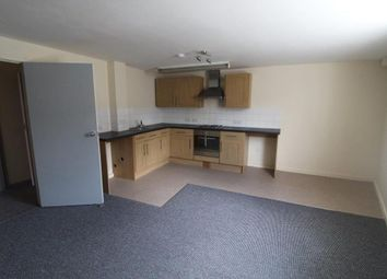Thumbnail 2 bed flat to rent in Fore Street, Ipswich