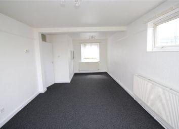 Thumbnail 2 bedroom flat to rent in St. Andrews Court, Queen Street, Gravesend, Kent