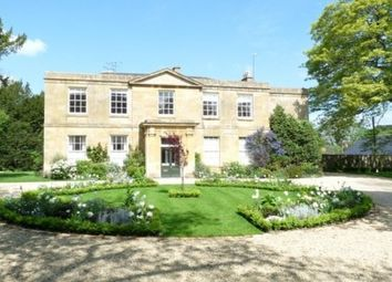 Thumbnail 2 bedroom flat to rent in Parsons Lane, Weston-Subedge, Chipping Campden