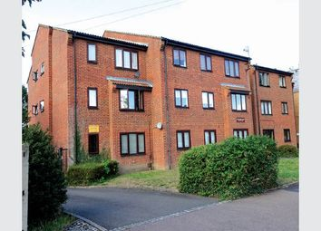 Thumbnail 1 bed flat for sale in Flat 12 Stoneworth Court, Birchanger Road, South Norwood