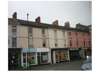 Thumbnail 2 bed flat to rent in Bath Road, Swindon