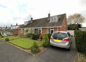 Thumbnail 3 bedroom property for sale in Clanfield, Fulwood, Preston
