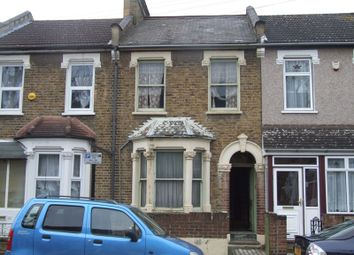 Thumbnail 3 bed terraced house for sale in Hubert Road, London