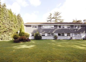 Thumbnail 2 bed flat to rent in Grange Court, Walton On Thames