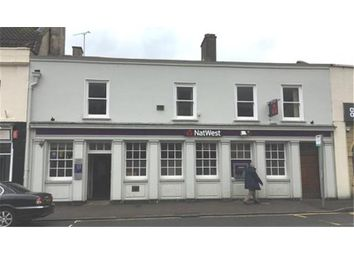 Thumbnail Retail premises for sale in 26, High Street, Keynsham, Bristol, Avon, UK
