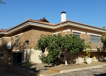 Thumbnail 5 bed villa for sale in Costa Calida, Torre Guil, Murcia