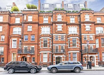 Thumbnail 1 bedroom flat for sale in Egerton Gardens, Knightsbridge, London
