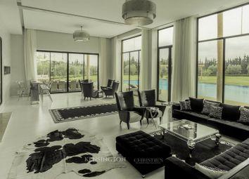 Thumbnail 4 bedroom villa for sale in Marrakesh, 40000, Morocco