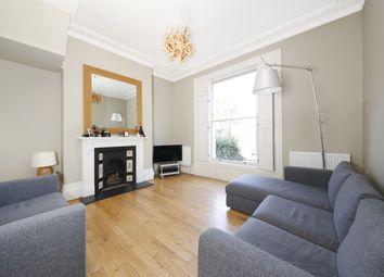 Thumbnail 3 bed flat for sale in Spenser Road, Herne Hill