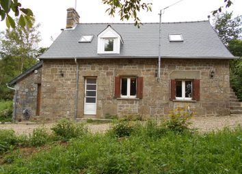 Thumbnail 2 bed property for sale in Louvigne-Du-Desert, Ille-Et-Vilaine, 35420, France