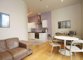 Thumbnail 1 bed flat for sale in Ladbroke Grove, Ladbroke Grove