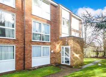 Thumbnail 1 bedroom flat for sale in Epping Green, Hemel Hempstead