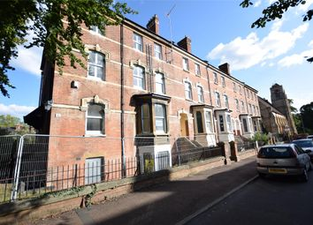 Thumbnail 6 bed semi-detached house for sale in Belgrave Road, Gloucester