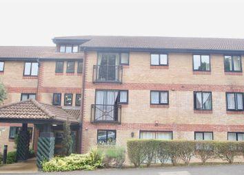 Thumbnail 2 bed flat to rent in Tongdean Lane, Preston, Brighton