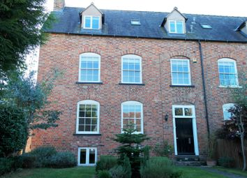 Thumbnail 3 bed semi-detached house for sale in Station Road, Bishops Cleeve, Cheltenham