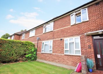 Thumbnail 1 bed flat for sale in Mornington Road, Loughton