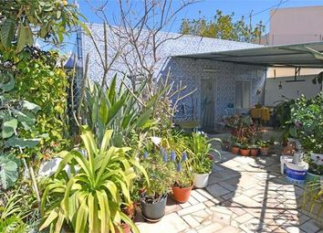 Thumbnail 2 bed villa for sale in Portugal, Algarve, Luz De Tavira