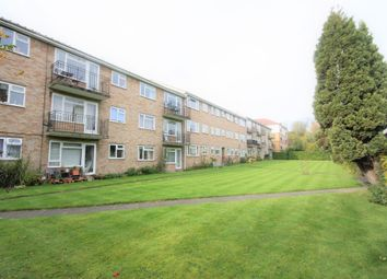 Thumbnail 2 bed flat to rent in Galsworthy Road, Kingston Hill, Kingston Upon Thames