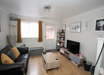 Thumbnail 1 bedroom maisonette to rent in Raven Square, Alton
