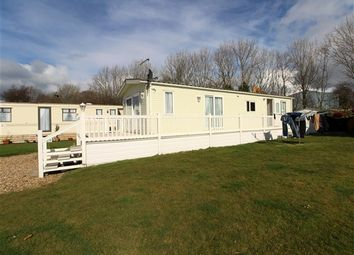 Thumbnail 3 bed property for sale in Meadow View, Carnforth