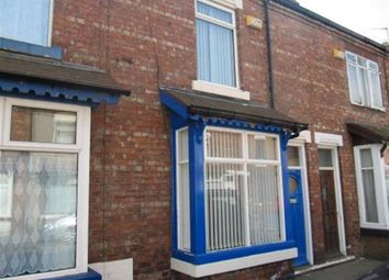 Thumbnail 2 bed property to rent in Craig Street, Darlington