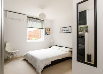 Thumbnail 1 bed flat to rent in Wharncliffe Mews, Clapham Park
