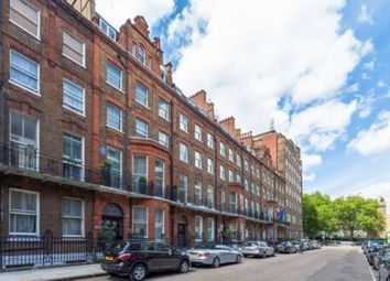 Thumbnail Studio to rent in Nottingham Place, London